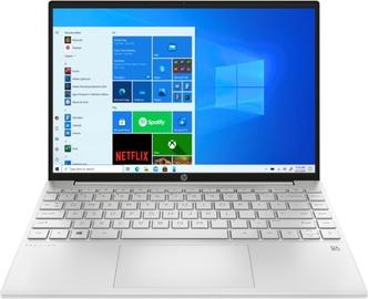 """Klēpjdators HP Pavilion Aero 13-be0039nw, AMD Ryzen™ 5 5600U, 8 GB, 512 GB, 13.3 """""""