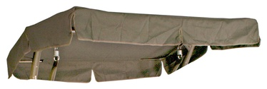 Home4you Montreal 3 Garden Swing Roofing 160x246cm