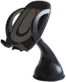 ART Universal Car Holder Black