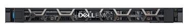 Serveris Dell PowerEdge R340 210-AQUB-273611685, Intel Xeon