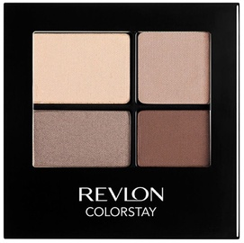 Тени для глаз Revlon Colorstay 16 Hour 500, 4.8 г