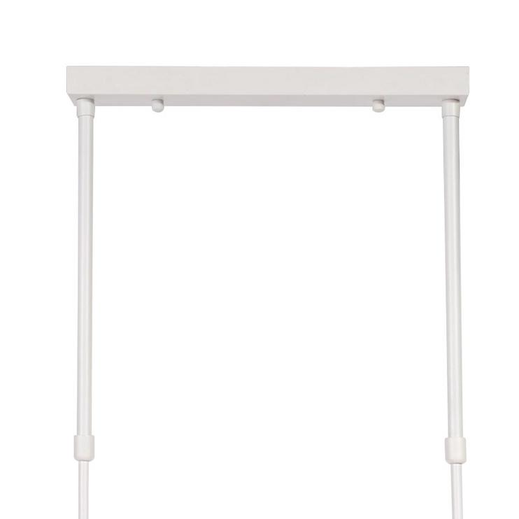 Gaismeklis Domoletti Provance MB50360A-3 White