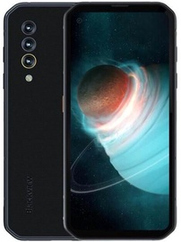 Blackview BL6000 Pro Black