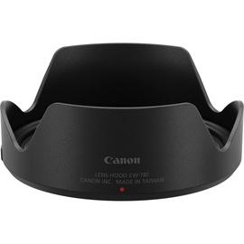 Бленда Canon EW-78F, 72 мм