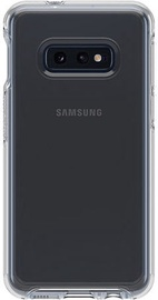 Otterbox Symmetry Series Clear For Samsung Galaxy S10e Transparent