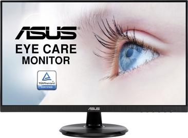 """Monitors Asus VA24DCP, 23.8"""", 5 ms"""
