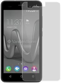 Tempered Glass Extreeme Shock Screen Protector Glass For Huawei Nova Plus