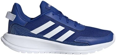 Adidas Kids Tensor Run Shoes EG4125 Blue 37 1/3