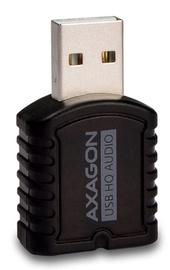 Axagon ADA-17 USB-HQ Mini Audio