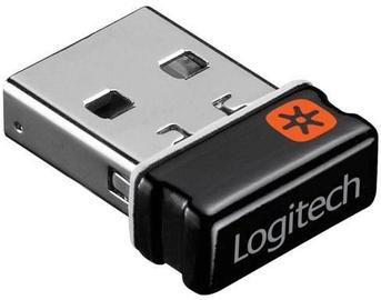 Piederumi Logitech Unifying USB Receiver 993-000439