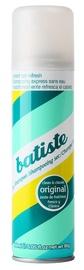 Sausais šampūns Batiste Original, 50 ml