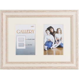 Victoria Collection Verona Gallery Photo Frame 21x29.7cm