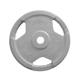 SVARU RIPA 50MM 20,0KG (SPOKEY)