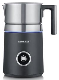 Piena putotājs Severin Spuma 700 Plus SM 3587