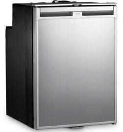 Automašīnu ledusskapis Dometic CRX 110