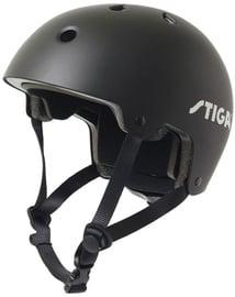 Stiga Street RS Helmet Black S