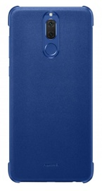 Huawei Protective Case For Huawei Mate 10 Lite Blue