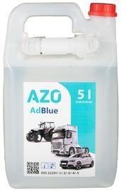 Degvielas piedevas Gaschema Azo AdBlue 5l