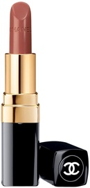 Губная помада Chanel Rouge Coco Ultra Hydrating Lip Colour 406, 3.5 г