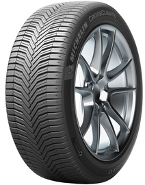 Riepa a/m Michelin Crossclimate Plus 205 55 R16 91H