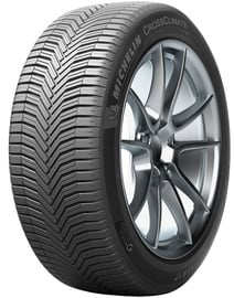 Michelin Crossclimate Plus 205 55 R16 91H