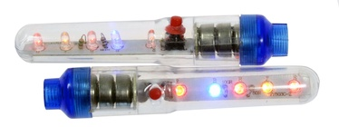 Good Bike 5 LED Rainbow 92326