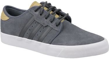 Adidas Seeley DB3143 Grey 42