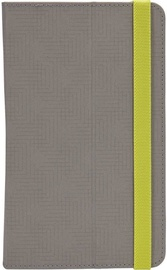 "Case Logic CBUE1110LG Folio For Tablets 10"" Grey"