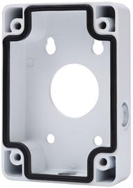 Dahua PFA120 Water-proof Junction Box