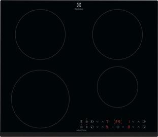 Индукционная плита Electrolux CIR60433