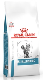 Royal Canin Anallergenic Cat 2kg