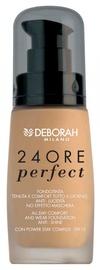 Deborah Milano 24Ore Care Perfection Foundation 30ml 03