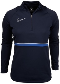 Nike Dri-FIT Academy CV2653 453 Navy XL
