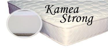 SPS+ Kamea Strong 120x200x20