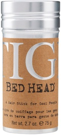 Matu vasks Tigi Bed Head Hair Stick For Cool People, 75 g