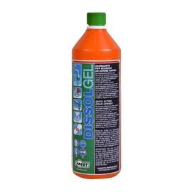 Facot Chemicals Dissol Gel 1l