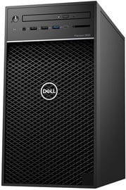 Dell Precision 3640 Tower 273540971 PL