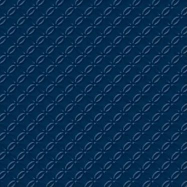 Paw Decor Collection Inspiration Modern Navy Blue Napkins 33x33cm