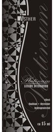 Taboo Expert Platinum Luxury Intensifier 15ml