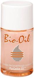 Масло для тела Bio-Oil PurCellin, 60 мл