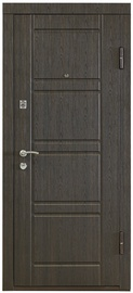 SN Doors Optim PO-09 Wenge 860x2050 Light