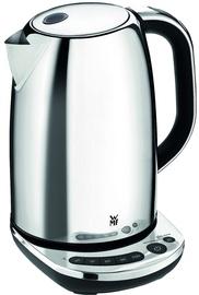 Электрический чайник WMF Skyline 413110021, 1.6 л