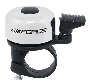 Force Mini Bell White