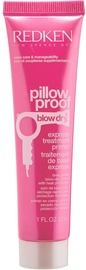 Redken Pillow Proof Blow Dry Express Treatment Primer 30ml