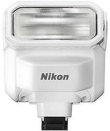 Вспышка Nikon SB-N7