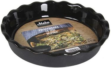 Maku Pie Dish 1.6l D27cm 010162