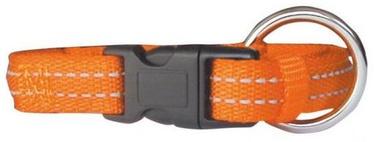 Zolux Reflex Cushion Collar 25mm Orange