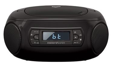 Energy Sistem Boombox 3 CD Player