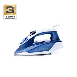 Gludeklis Standart SL-2022-22, zila/balta