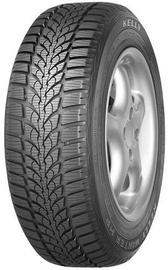 Ziemas riepa Kelly Tires Winter HP, 205/55 R16 91 T E E 72